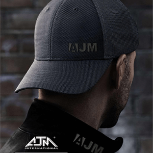 AJM International - Catalogue 2020