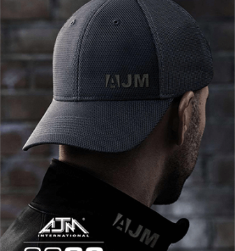 AJM-Collection_Cover