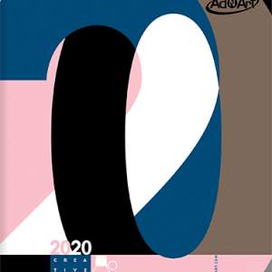 ADnArt - Collection 2020