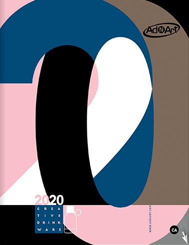 ADnArt Collection 2020