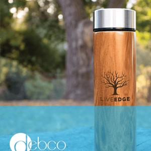Debco Solutions - Collection 2020