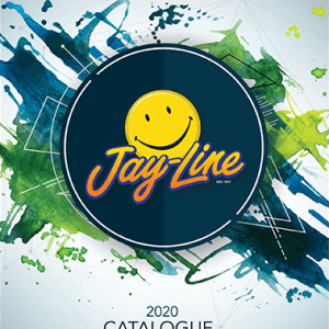 Jay-Line - Collection 2020