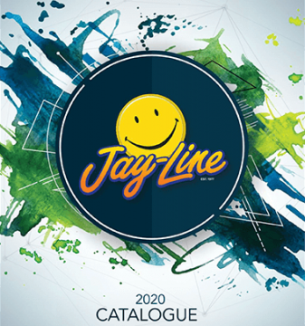 Jay Line - Collection 2020