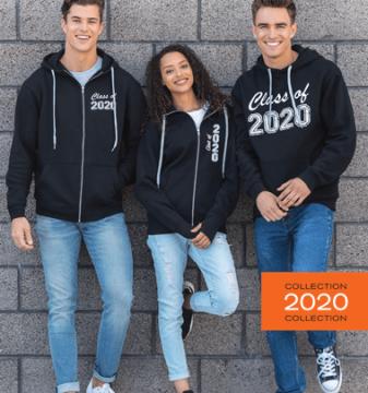 Sanmar Canada - Collection 2020
