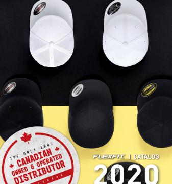 Flexfit Catalogue 2020