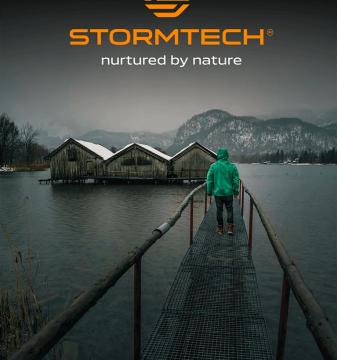 Stormtech Automne 2020