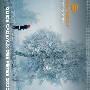 Stormtech - Idées cadeaux hiver 2020